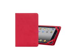 Чехол универсальный для планшета до 8'', красный фото