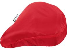 Чехол водонепроницаемый для велосипедного седла Jesse, красный фото