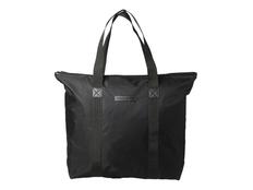 Дорожная сумка Boogie, чёрная фото