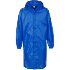 Дождевик Molti Rainman, ярко-синий фото