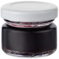 Джем на виноградном соке Best Berries, черника фото
