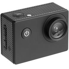 Экшн-камера Stride Minkam, черная фото