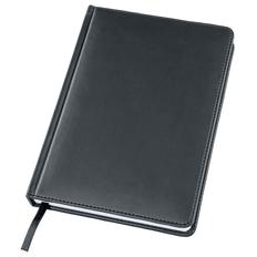 Ежедневник датированный Happy Book Bliss А5, серый фото