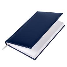 Ежедневник датированный Portobello Birmingham А5, 2022 г, синий фото