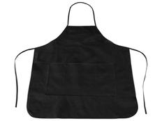 Фартук Cocina, черный фото