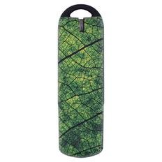 Флешка Evergreen, 8 Гб фото