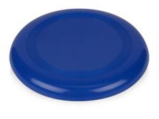 Фрисби Taurus, синяя фото