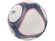 Футбольный мяч Pichichi, синий, белый фото