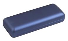 Футляр для ручек Open Coverty Plus, синий фото