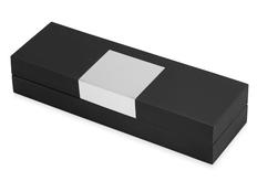 Футляр для ручки Present, чёрный фото