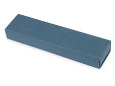 Футляр для ручки Store, голубой фото