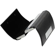 Футляр для визиток Sides ver.2, черный фото