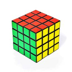 Головоломка «Кубик Рубика 4х4» фото