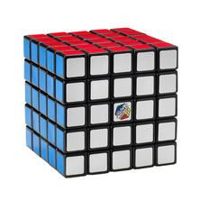 Головоломка «Кубик Рубика 5х5» фото