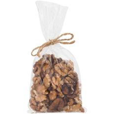Грецкие орехи Brainy фото
