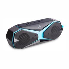 Колонка беспроводная Accesstyle Aqua Sport BT, синяя фото