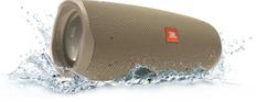 Колонка портативная Jbl Charge 4, оливковая, 7800 mAh фото