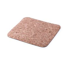 Коврик для мыши Venux, коричневый фото