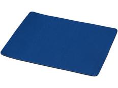 Коврик для мыши Heli, синий фото