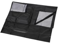 Коврик для пикника Perry, серый фото