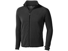 Куртка флисовая мужская Elevate Brossard, антрацит фото