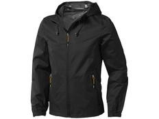 Куртка мужская Elevate Labrador, черный фото