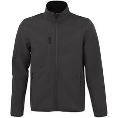 Куртка мужская Radian Men, темно-серая фото