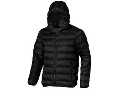 Куртка мужская Elevate Norquay, черная фото