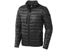 Куртка мужская Elevate Scotia, антрацит фото