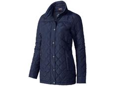 Куртка женская Slazenger Stance, синий фото