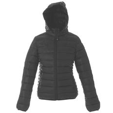 Куртка женская JRC Vilnius Lady, черная фото