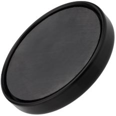 Магнитный держатель для инструментов Idea Fix, черный фото