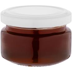 Мед Bee's Knees, гречишный фото