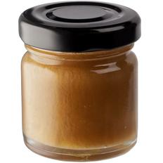 Мед Bee To Bear Mini, лесостепное разнотравье Алтая фото