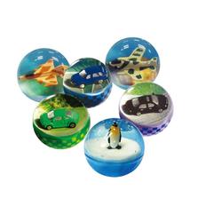 Мячи каучуковые фото