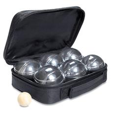 Мячи игровые, черный фото