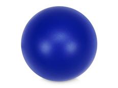 Мячик-антистресс «Малевич», синий фото