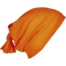 Многофункциональная бандана Bolt, оранжевая фото