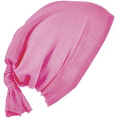 Многофункциональная бандана Bolt, розовая фото