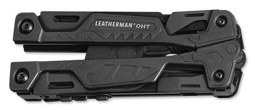 Мультитул Leatherman OHT, 16 функций, черный фото