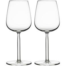 Набор бокалов для белого вина Senta фото