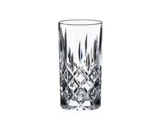 Набор бокалов Spey Longdrink, 375 мл, 2 шт., прозрачный фото