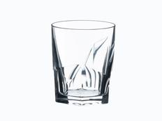 Набор бокалов Whisky, 295 мл, 2 шт., прозрачный фото