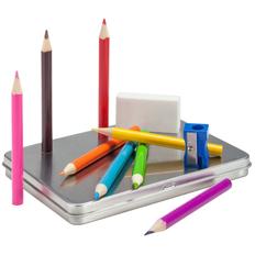 Набор карандашей Tiny фото