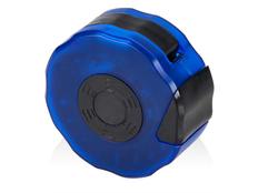 Набор отверток Де-витт, черный, синий фото