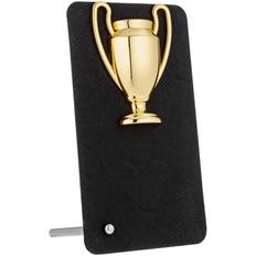 Награда Triumph Gold, золотой фото