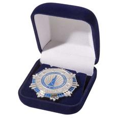 Наградные знаки, медали фото