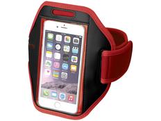 Наручный чехол Gofax для смартфонов, красный фото