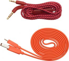 Наушники беспроводные накладные складные JBL LIVE 500BT, красные фото