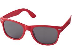 Очки солнцезащитные Sun Ray, бордо фото